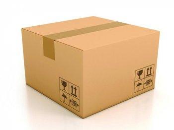 如何在大多纸箱厂家中寻找好的厂家
